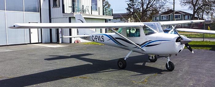 Cessna1