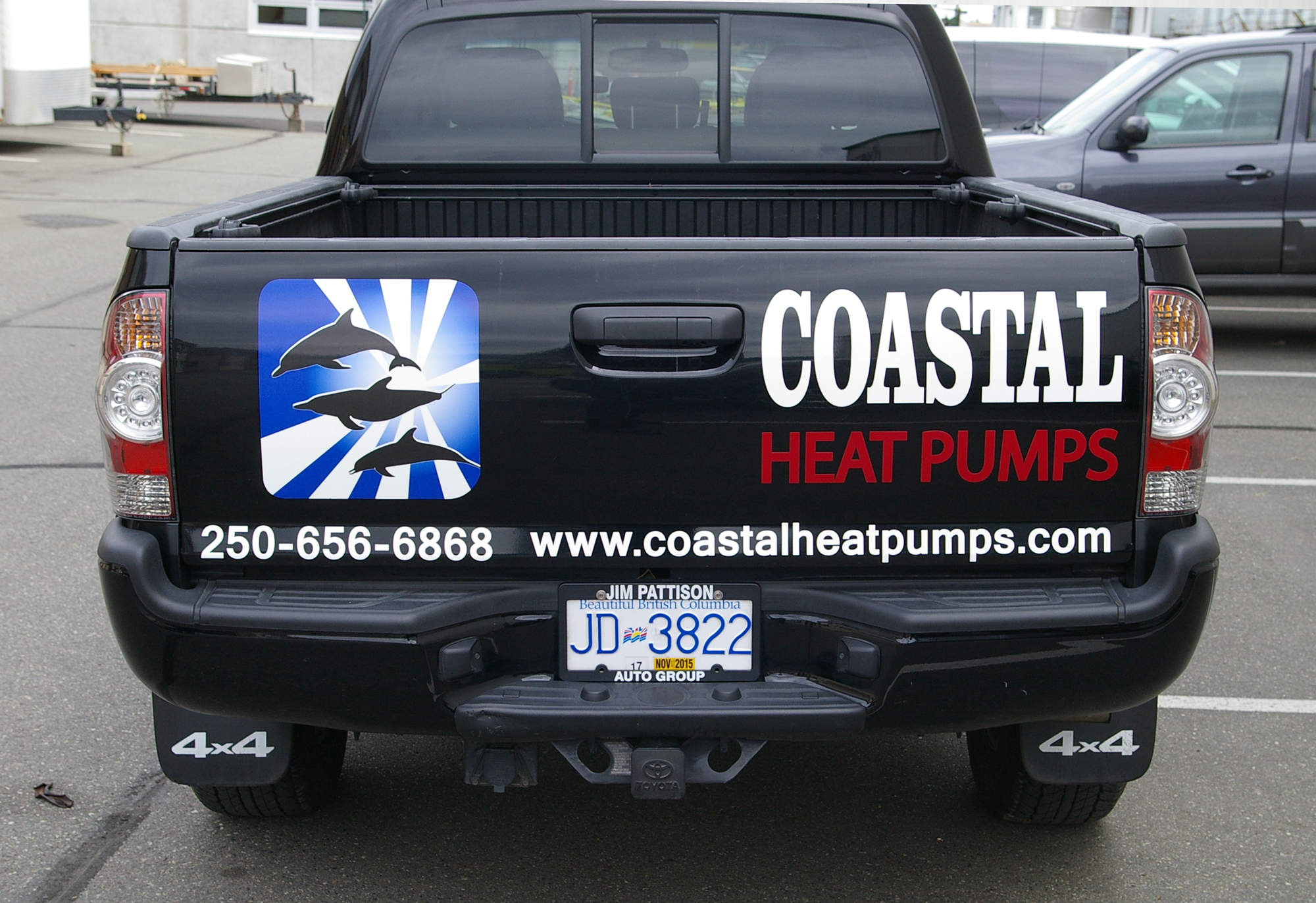 Coastal_Heat_Pumps1