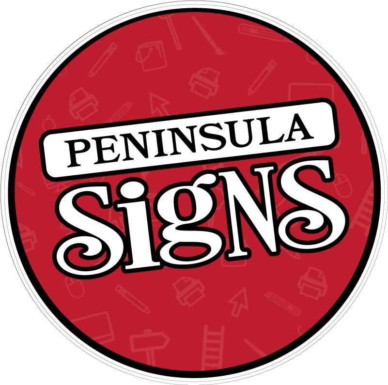 Peninsula Signs Ltd.